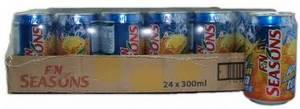 Wholesale mirinda soft drink: Dr Pepper, Fanta, Sprite, Mountain Dew, 7u, Zero, Mirinda, Vimto & Other Soft Drinks