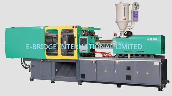 cell phone case: Sell High Speed Injection Molding Machine XY140-S