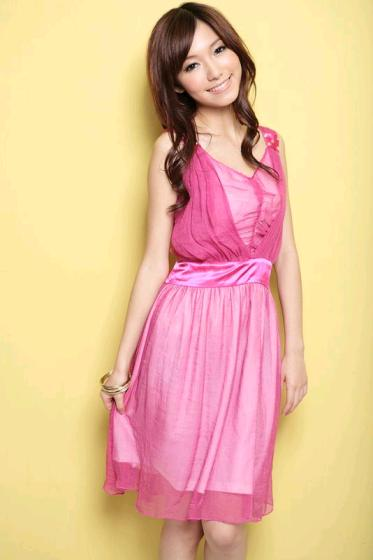 Girls clothing stores Cute clothing online stores