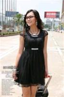 Asianfashion4u.Com Wholesale Korean Japanese Stylish ...