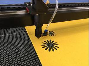 Wholesale Laser Equipment: Laser Engraver Cutter with 80w