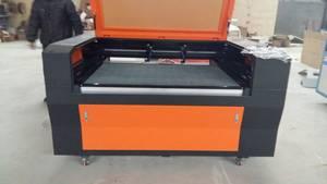 Wholesale laser machine: CO2 Laser Cutting Machine