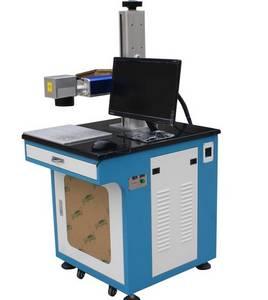 Wholesale auto diagnostic tools: IPG Fiber Marking Machine