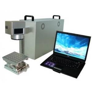 Wholesale tool box/package: Fiber Metal Marking