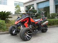 Sell Quad Bike for 2 Passengers