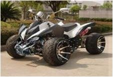 70cc 4 Wheelers 4 Sale Related Keywords - 70cc 4 Wheelers 4 Sale ...