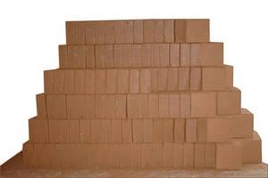 Wholesale coconut block: Coconut COCOPEAT 5KGS BLOCKS