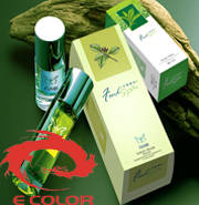 Sell cosmetic boxes, paper boxes, cosmetic package