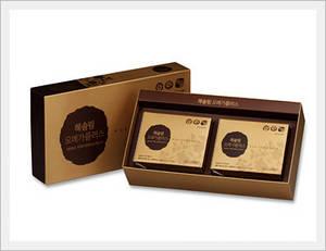 Wholesale omega: Hesol Omega Plus