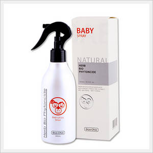Wholesale baby oil: Phytoncide Baby & Kids Spray
