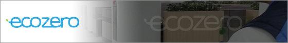 ECOZero Co., Ltd.