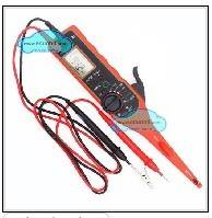 Sell Automobile Circuit Detector with Multimeter