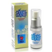 Vital Fluid | RM.