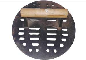 Wholesale Food Processing Machinery: Meat Press