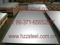 AISI/ SUS 321/ 310S/ 309S Stainless Steel Plates/Sheet/Coil