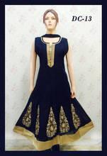 Wholesale Dresses: Anarkali Lehenga