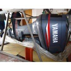 Yamaha 115 Hp 2 Stroke New Buy United States Yamaha 115