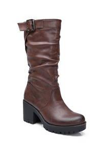 Wholesale Boots: M805