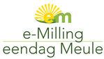 Emilling Company Logo