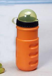 Wholesale Bottles: HDPE sport water bottle
