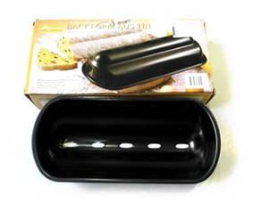 Wholesale Bakeware: Cake Pan