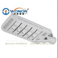 Sell LED Street Light Modular 120W to 200W