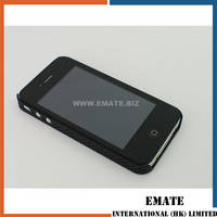 3.5 Inch Capacitive Screen Wifi Single Card Mobile Phone X7