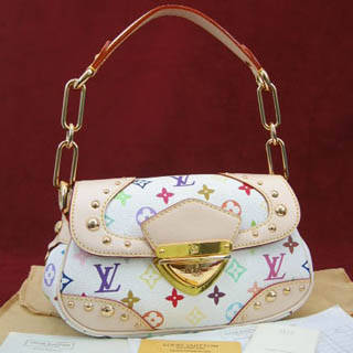 Louis Vuitton Handbags LV Bag - Louis Vuitton