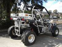 Sell 800cc 650cc 250cc 150cc 110cc Offroad Dune Buggy