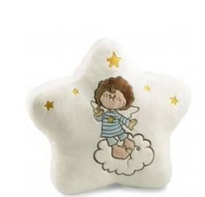 Wholesale plush pillows: Plush Pillow