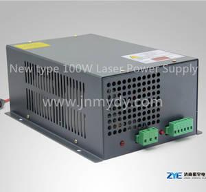 Wholesale w: 80W Laser Power Supply