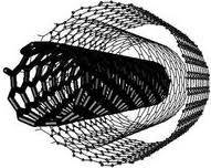 Sell carbon nanotubes(MWCNT,SWCNT)