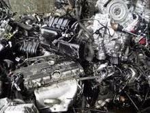 Wholesale beverage: Aluminium Engine Scrap