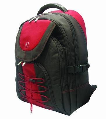 Sell laptop backpack, travelling backpack, laptop bags