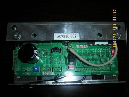 Sell kone pcb KM602810G02