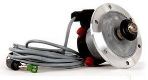 Wholesale Escalator Parts: KONE Elevator KM811491G01 DC Tachogenerator