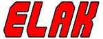 Elak Private Limited Company Logo