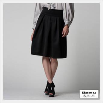 high waist a line skirt id 3863276 product details view