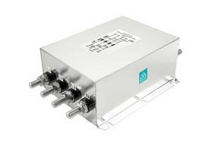 Wholesale emi filter: RFI/EMI Filter