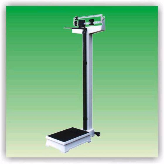 Balance Beam Scale Id 2027188 Product Details View