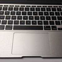 BUY 2 GET 1 FREE PLUS GET 1 FREE Gold SELLER APPLE WATCH Apple MacBook Air Pro