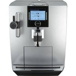 Wholesale tft: Jura Impressa J9 One Touch TFT Coffee Machine