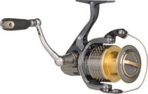 Wholesale Fishing: Shimano Stella STL2500FE Reel