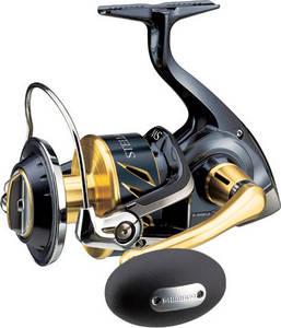 Wholesale transmission: Shimano Stella SWB STL14000SWBXG Saltwater Spinning Reel