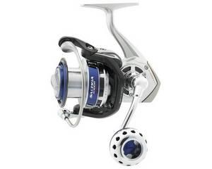 Wholesale h: Daiwa Saltiga SA-TG4500H Spinning Reel