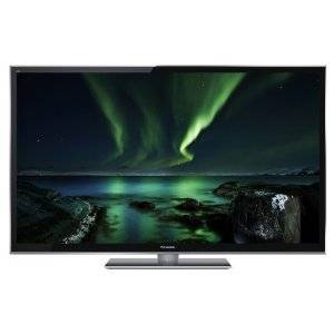 Wholesale plasma: Panasonic VIERA TC-P55VT50 55-Inch 1080p Full HD 3D TV