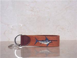 Wholesale Key Chains: Wholesale Leather Key Fobs, Custom Keychains
