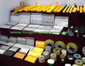 Wholesale Escalator Parts: Escalator Roller