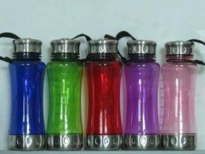 Wholesale Bottles: Drinks Water Bottles