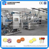 Wholesale candy production line: Hard Candy Production Line Machine for Hot Sale